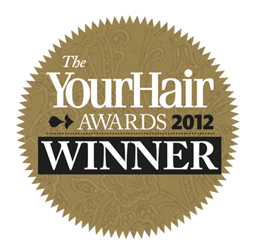 Your Hair Awards
